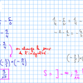 2012-10-01-FonctionsAffinesInequations4