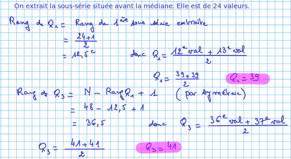 2012-11-02-Statistiques-Ex7bPage116