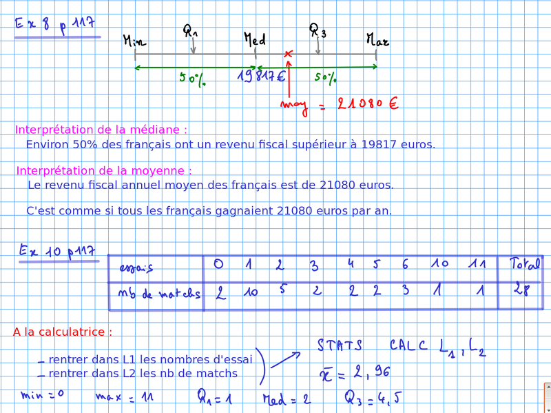 2012-11-02-Statistiques-Ex8Page116