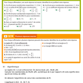 2012-11-28-DS-ReperageCoordonnees