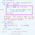 2013-01-28-Simulation-Algorithme-Calculatrice.png