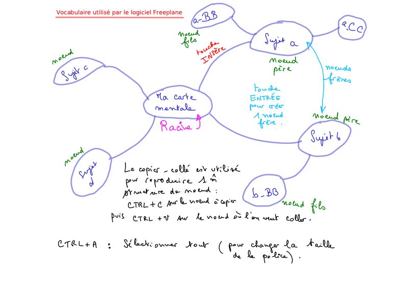2013-03-28-Vocabulaire-Freeplane-CartesMentales.png