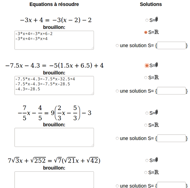 2013-12-02-ResolutionDEquations-ExerciceWims.png