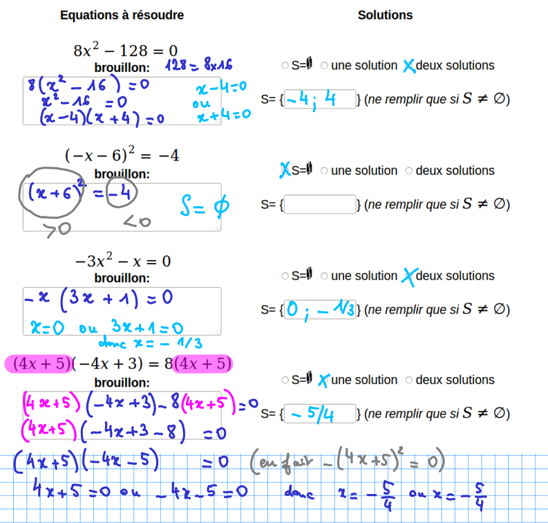 2013-12-04-EquationsSecondDegre2-Wims