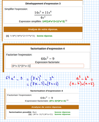 2013-12-04-Factorisation-Wims