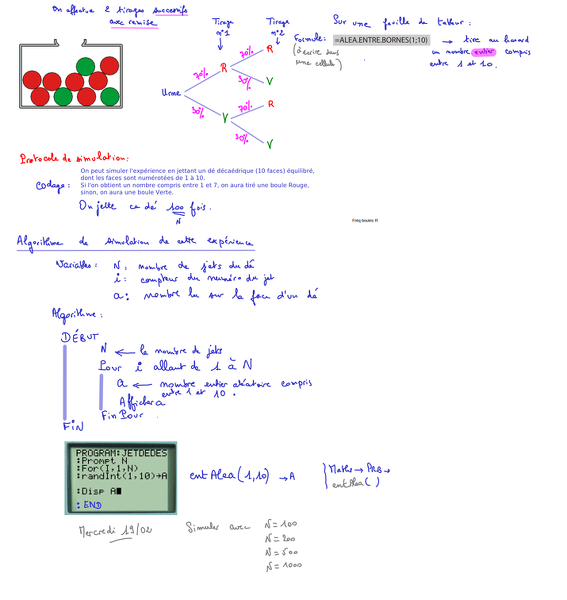 2014-02-17-Simulation-Act1Page133-3.png