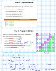2014-04-28-Probabilites-Wims2