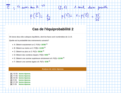 2014-04-28-Probabilites-Wims3