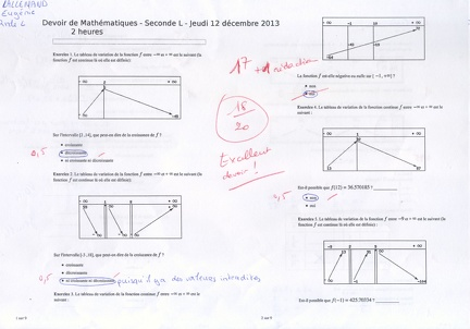 2013-12-09-DevoirFonctions-Eugenie3