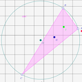 2013-12-09-PointsRemarquablesTriangle.png