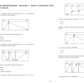 2013-12-12-DevoirFonctions-SL-1.png