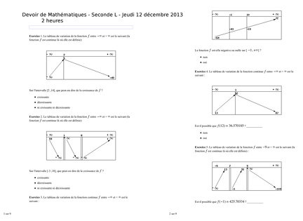 2013-12-12-DevoirFonctions-SL-1
