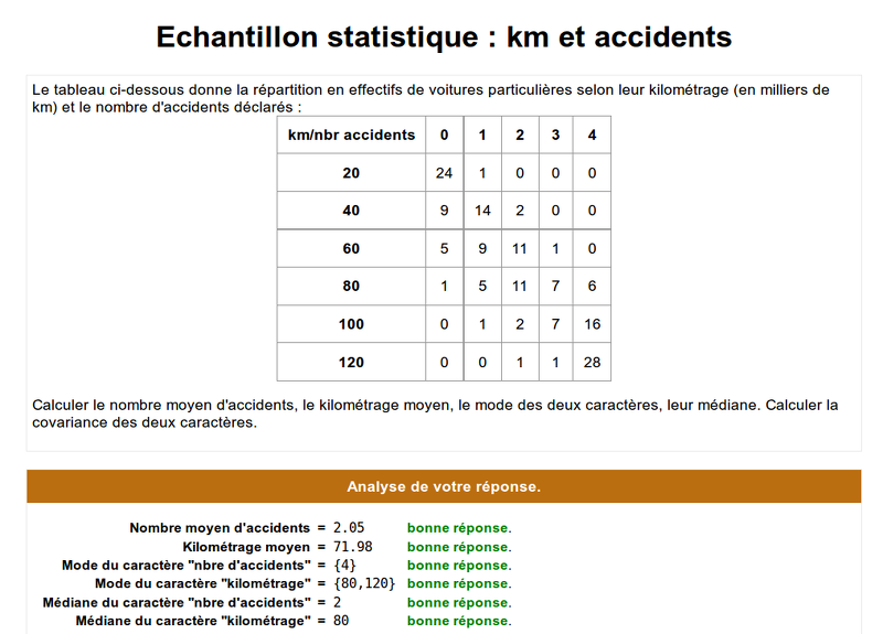 2014-02-27-Statistiques-Wims-4.png