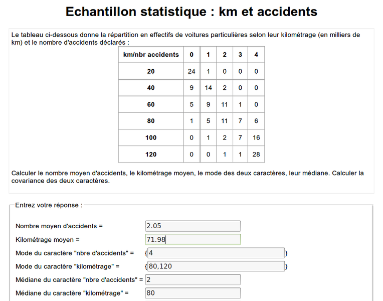 2014-02-27-Statistiques-Wims-5.png