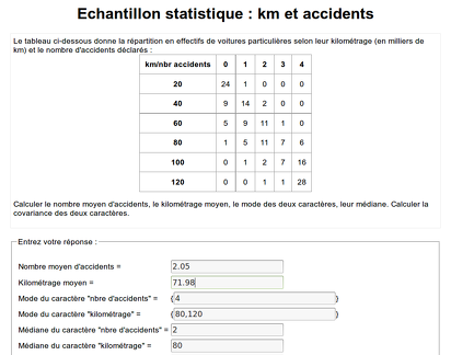 2014-02-27-Statistiques-Wims-5
