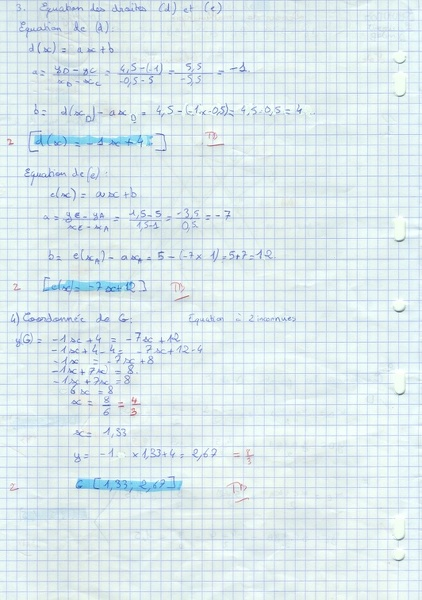 2015-02-05-ReperesCoordonnees-Devoir-Laurent2.jpg
