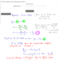 2015-01-29-ReperageCoordonnees5
