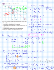 2015-02-05-EquationDeDroites