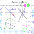 2015-03-09-Wims-FonctionTrinome1
