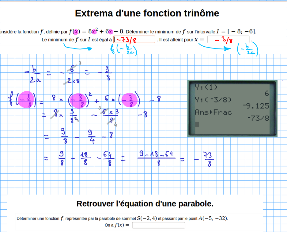 2015-03-09-Wims-FonctionTrinome3