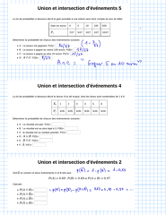 2015-03-12-Wims-Probabilites
