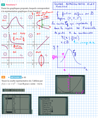 2015-09-03-Fonctions-Courbe-Calculatrice