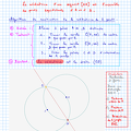 2015-09-28-GeometrieDeBase-Vocabulaire-Algorithmes1.png