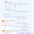 2015-10-26-Equations-Inequations1