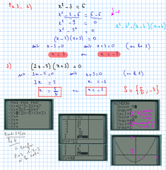 2015-10-26-Equations-Inequations2