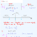 2015-10-27-Equations1.png