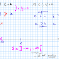 2015-10-27-Equations2.png
