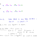 2015-10-27-Equations3.png
