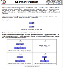 2015-10-29-CastorInformatique2
