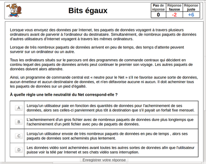 2015-10-29-CastorInformatique3