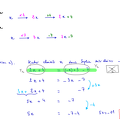2015-10-29-Fonctions-Equations1.png