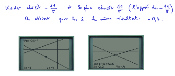 2015-10-29-Fonctions-Equations2