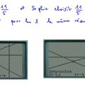 2015-10-29-Fonctions-Equations2.png