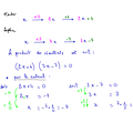 2015-10-29-Fonctions-Equations3.png