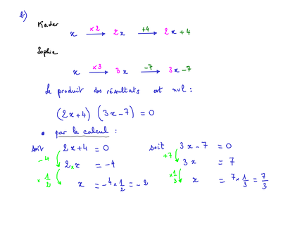 2015-10-29-Fonctions-Equations3