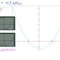 2015-10-29-Fonctions-Equations4.png