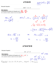 2015-10-29-Fonctions-Equations6