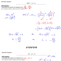 2015-10-29-Fonctions-Equations6.png