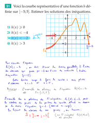 2015-11-03-Fonctions-Equations-Inequations2