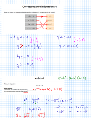 2015-11-05-Wims-Equations-Inequations1