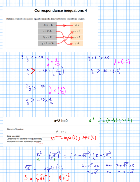 2015-11-05-Wims-Equations-Inequations1.png