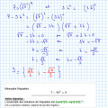 2015-11-05-Wims-Equations-Inequations2