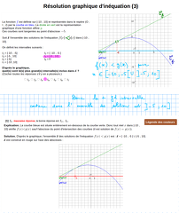 2015-11-05-Wims-Equations-Inequations3