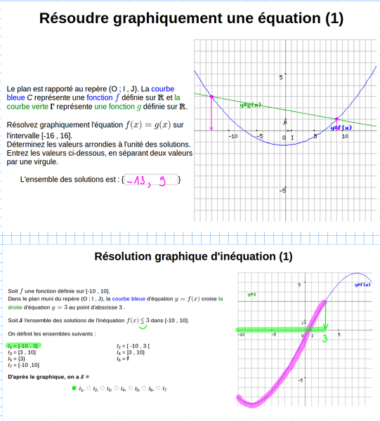 2015-11-05-Wims-Equations-Inequations4.png