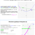 2015-11-05-Wims-Equations-Inequations4