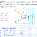 2015-11-09-Equations_Inequations5.png